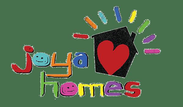 Joya Homes